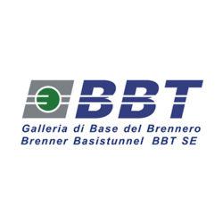BBT GALLERIA DI BASE DEL BRENNERO