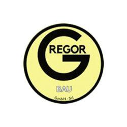 GREGOR BAU